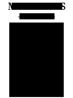ミニドレス